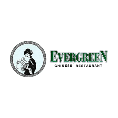 Evergreen Chinese Restaurant, Lawrence MA