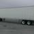 Herrick Transport LLC