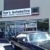 Tom's Automotive Inc