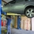 Champ Automotive Services