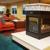 Residence Inn by Marriott Largo/Capital Beltway