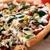 Avila's Pizza