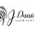 J Danielle Salon & Color Studio