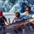 Boynton Beach Fishing Charter