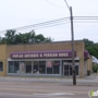 Poplar Ave Antiques & Oriental Rugs