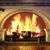 Sanders Gas, Air & Heat
