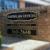 Douglas J. Smith Law Office, P.C.
