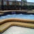 Proform Pools & Spas Inc