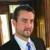 Allstate Insurance: Daniel Naumann