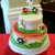 Faustine's Bakery