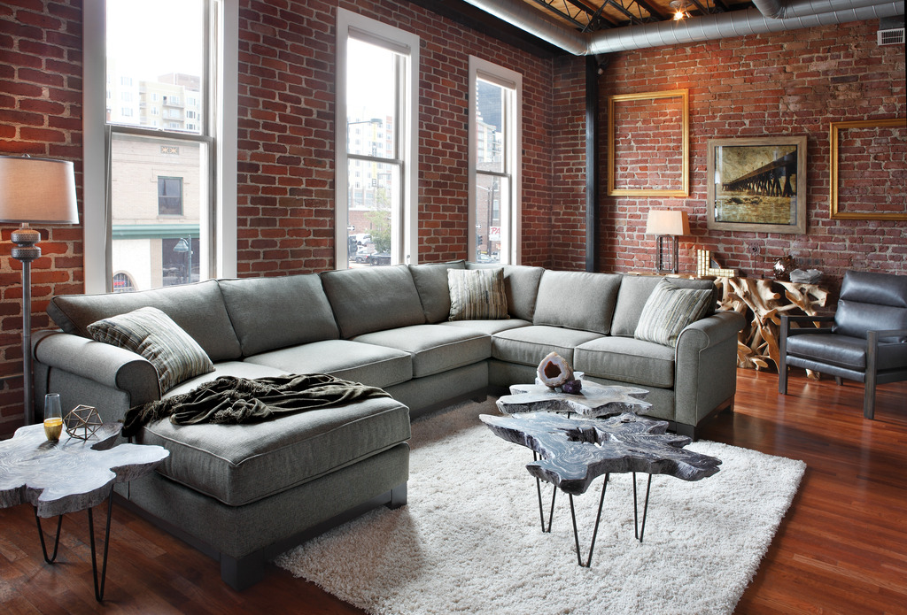 Sofa Mart Appleton, WI 54913   YP.com