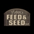 Tobins Feed Seed LLC