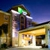 Holiday Inn Express & Suites CORPUS CHRISTI