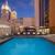 Sheraton Oklahoma City Downtown Hotel