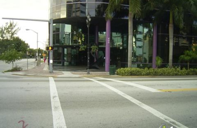 Healthcare Center Of Miami - Miami Beach, FL