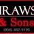 Murawski & Sons