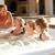 Arvidson Pools & Spas - A BioGuard Platinum Dealer