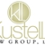 Kustell Law Group, LLP