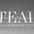 Teal Hair and Makeup Studio