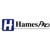 Hames Pro