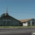 Signal Heights Baptist Church