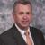 Allstate Insurance: Tim Mullins