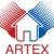 Artex Construction & Restoration