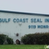 Gulf Coast Seal Ltd