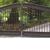Alberona Iron Works   Railings, Gates & Fences