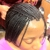 Diama Hair Braiding