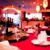 35 Chinese Restaurant - CLOSED