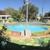 Casa Del Lago Mobile Home Park