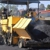 Thomas Wells III Inc Asphalt Paving