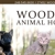 Woodside Animal Clinic