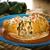 Macayo's Mexican Restaurants