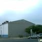 Airbagit.Com Suspension - Mesa, AZ