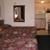 Sun Suites Hattiesburg