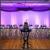 Kakes & Dreams Bridal Exchange