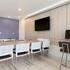 Microtel Inn & Suites Modesto Ceres