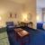 SpringHill Suites Ardmore