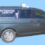 New England Taxi - Colchester, VT