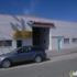 Proline Auto Body Service, Inc.