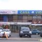 Josie's Grocery - Dallas, TX