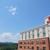 Hilton Asheville Biltmore Park