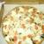 Shroomers Pizza