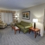 Country Inn & Suites by Carlson, Charlotte I-85, NC