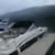 Tahoe/Donner Boat Rental