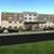 Holiday Inn Express & Suites ALABASTER