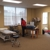 Peak Physical Therapy & Wellness