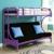 Jordan Home Furniture